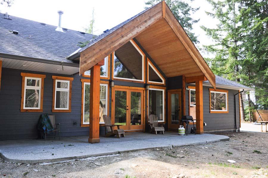 Farm House (3)
